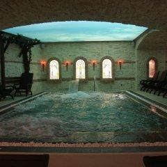 Отель Long Beach Resort & Spa Болгария, Аврен - 1 отзыв об отеле, цены и фото номеров - забронировать отель Long Beach Resort & Spa онлайн бассейн фото 5