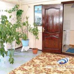 Гостиница Guest House Nika Апартаменты с 2 отдельными кроватями фото 10