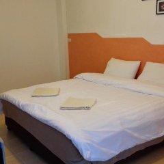 Апартаменты Gems Park Apartment Номер Делюкс разные типы кроватей