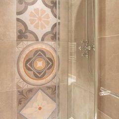 Апартаменты Sweet Inn Apartments - Rue De L'Echiquier ванная фото 2