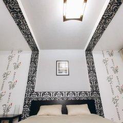 Апартаменты Apartments in Center of Yekaterinburg Екатеринбург детские мероприятия