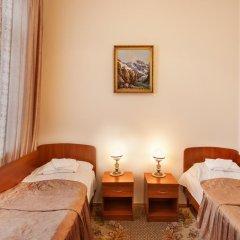 Гостиница Бештау (Железноводск) в Железноводске отзывы, цены и фото номеров - забронировать гостиницу Бештау (Железноводск) онлайн комната для гостей