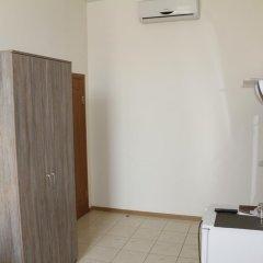 Отель Арнаутский 3* Номер Комфорт фото 3