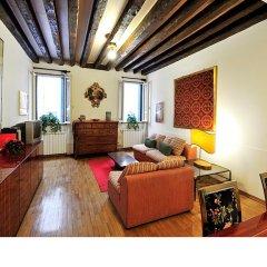 Апартаменты Juice Glam Apartments Венеция интерьер отеля фото 2