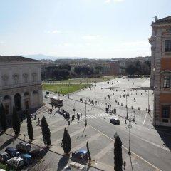 Отель Domus Laurae Италия, Рим - отзывы, цены и фото номеров - забронировать отель Domus Laurae онлайн фото 2