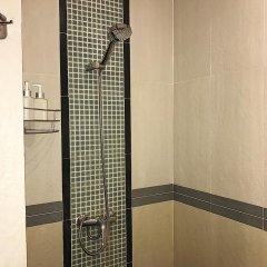Отель Surin Sabai Condominium II Пхукет ванная