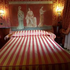 Hotel Celio комната для гостей фото 4