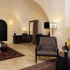 Отель Sepharadic House 4* Номер категории Эконом фото 4