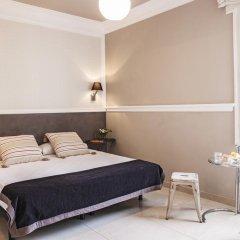 Отель AinB B&B Eixample-Muntaner Испания, Барселона - 4 отзыва об отеле, цены и фото номеров - забронировать отель AinB B&B Eixample-Muntaner онлайн комната для гостей фото 5
