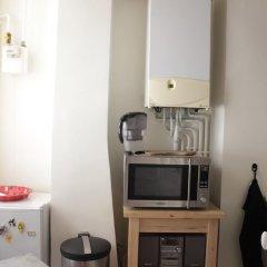 Отель Bartoiseaux Франция, Париж - отзывы, цены и фото номеров - забронировать отель Bartoiseaux онлайн удобства в номере