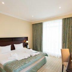 Гостиница Биляр Палас 4* Люкс с различными типами кроватей фото 6