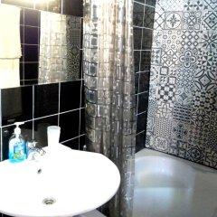 Отель Remédios, 195 Португалия, Лиссабон - отзывы, цены и фото номеров - забронировать отель Remédios, 195 онлайн ванная