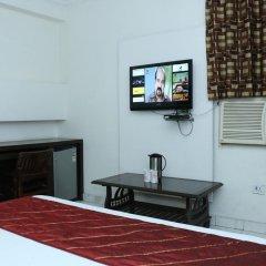 Hotel Suzi International 3* Номер категории Эконом с различными типами кроватей фото 2