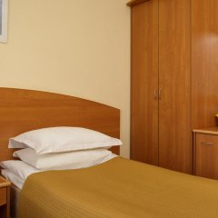 Гостиничный комплекс Country Resort 4* Стандартный номер с различными типами кроватей фото 2