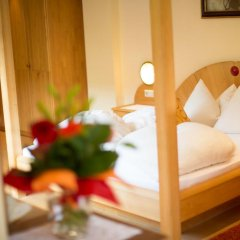 Отель Sunny Австрия, Хохгургль - отзывы, цены и фото номеров - забронировать отель Sunny онлайн комната для гостей