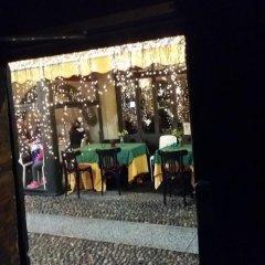 Отель Brera Италия, Милан - отзывы, цены и фото номеров - забронировать отель Brera онлайн гостиничный бар