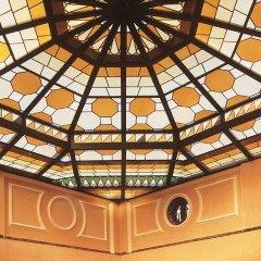 Hesperia Granada Hotel фото 5