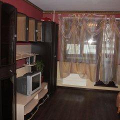 Гостиница On Novokosinskaya 9 в Москве отзывы, цены и фото номеров - забронировать гостиницу On Novokosinskaya 9 онлайн Москва в номере фото 2