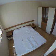 Отель VP Black Sea Болгария, Солнечный берег - отзывы, цены и фото номеров - забронировать отель VP Black Sea онлайн удобства в номере