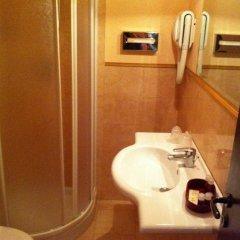 Hotel Della Valle 4* Номер категории Эконом фото 5