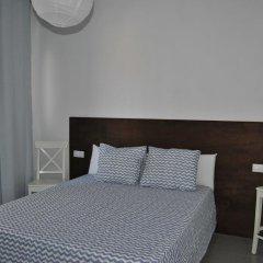 Отель L'Hostalet de Canet 2* Стандартный номер с двуспальной кроватью фото 3