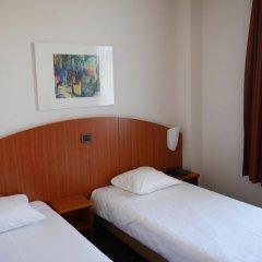 Hotel Aris комната для гостей фото 2