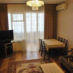 Отель on Vardanans 22 Армения, Ереван - отзывы, цены и фото номеров - забронировать отель on Vardanans 22 онлайн в номере фото 2