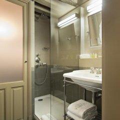 Hotel Verneuil 4* Номер Делюкс с различными типами кроватей фото 3