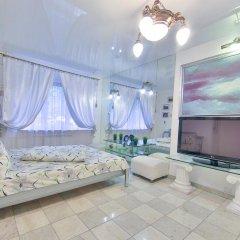 Гостиница HotelRoom24 на Белорусской интерьер отеля