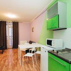 Отель Абажур Стачек Апартаменты фото 5
