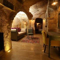 Acropolis Cave Suite 4* Улучшенный номер с различными типами кроватей фото 4