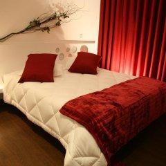 Отель Quinta Dos Padres Santos, Agroturismo & Spa 3* Стандартный номер фото 2