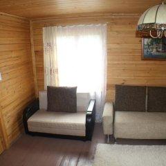 Гостевой Дом Просперус Номер категории Эконом с различными типами кроватей фото 10
