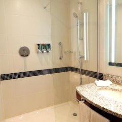 Гостиница Hampton by Hilton Samara 3* Стандартный номер с разными типами кроватей фото 7