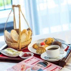 Отель Belle Maison Hadana Hoi An Resort & Spa - managed by H&K Hospitality. 4* Люкс с различными типами кроватей фото 12