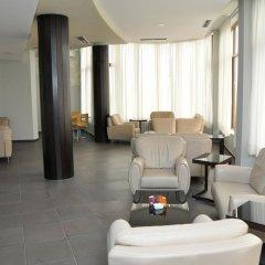 Отель Airport Tirana Албания, Тирана - отзывы, цены и фото номеров - забронировать отель Airport Tirana онлайн спа фото 2