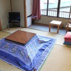 Отель Sugakuso Яманакако детские мероприятия фото 2