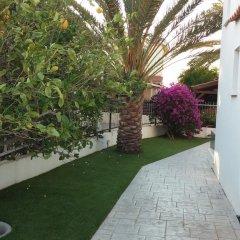 Отель Andreas Villa Кипр, Протарас - отзывы, цены и фото номеров - забронировать отель Andreas Villa онлайн фото 2