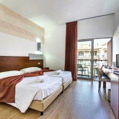 Aqua Pedra Dos Bicos Design Beach Hotel - Только для взрослых 4* Стандартный номер с двуспальной кроватью