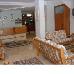 Отель Levante Италия, Риччоне - отзывы, цены и фото номеров - забронировать отель Levante онлайн интерьер отеля