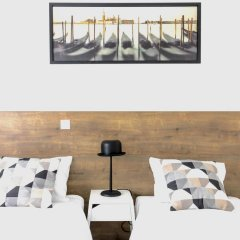 Апарт-Отель Elysia Park Luxury Holiday Residences
