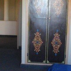 Отель Nadia Марокко, Уарзазат - отзывы, цены и фото номеров - забронировать отель Nadia онлайн спа фото 2