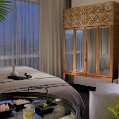 Отель St. Regis Мехико спа