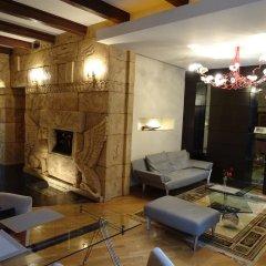 Отель Pilies Avenue Apartment Литва, Вильнюс - отзывы, цены и фото номеров - забронировать отель Pilies Avenue Apartment онлайн спа