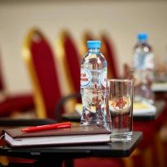Гостиница Калуга Плаза в Калуге 12 отзывов об отеле, цены и фото номеров - забронировать гостиницу Калуга Плаза онлайн питание