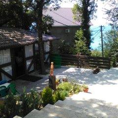 Гостиница Guest House Dubrava фото 4