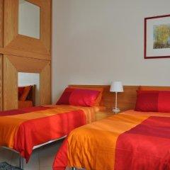 Отель Il Giardino Di Cloe Италия, Агридженто - отзывы, цены и фото номеров - забронировать отель Il Giardino Di Cloe онлайн комната для гостей фото 3