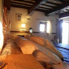 Отель Il Sorger Del Sole 3* Стандартный номер фото 7