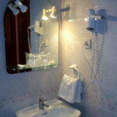 Hotel Can-Vic Стандартный номер с разными типами кроватей фото 3