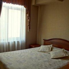 Park Avenue Hotel 3* Стандартный номер разные типы кроватей фото 4